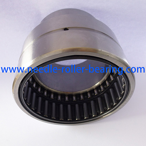 NA69 Heavy Duty Needle Roller Bearing
