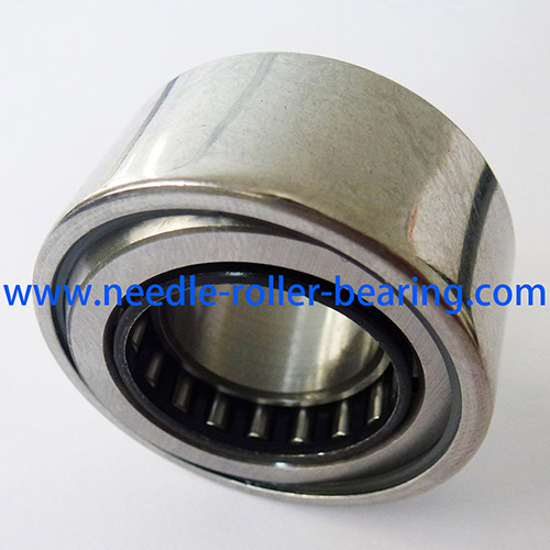 PNA Aligning Needle Roller Bearings