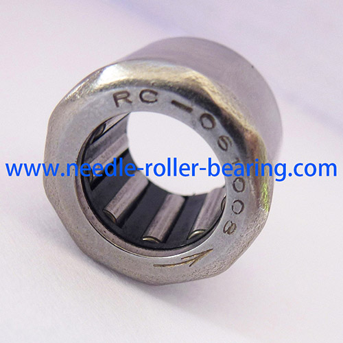 RC Inch One Way Clutch Bearing
