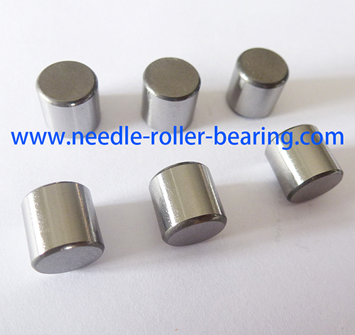 ZRB Cylindrical Rollers