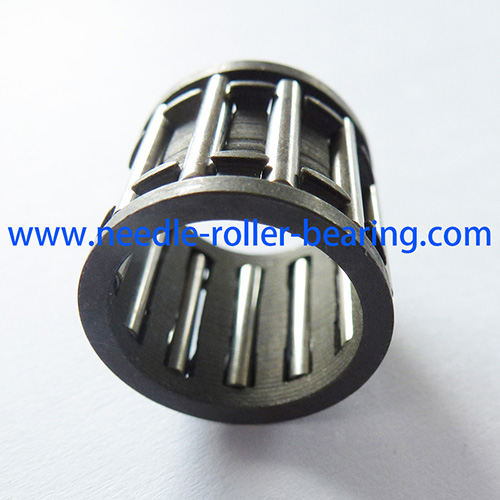KBK Connecting Rods Needle Roller and Cage Bearing