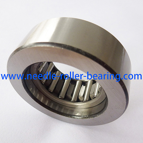 RSTO Yoke Type Track Roller Needle Bearing