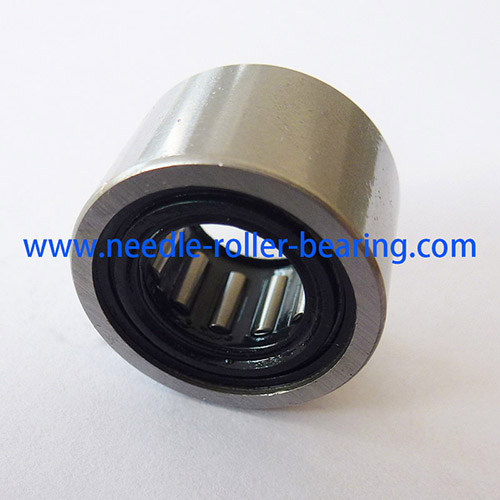 RNA22..2RS Track Roller Needle Bearings