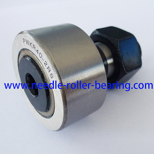 PWKR Heavy Duty Cam Follower Bearing