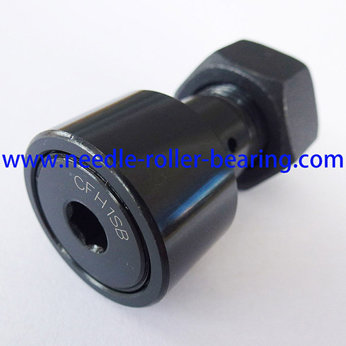 CFH Heavy Duty Inch Cam Followers