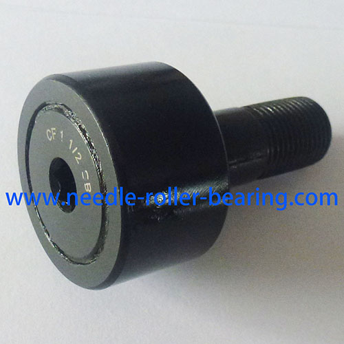 CF..PP Inch Cam Follower Bearing