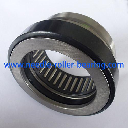 Needle Bearing Manufacturer
