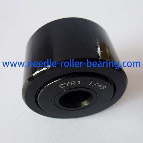 Cam Yoke Roller Manufacturer